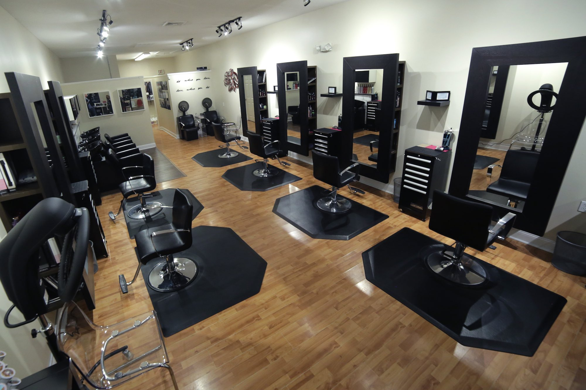 Nail Salon In Enfield Ct - Best Nail 2018